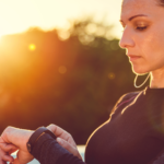 Top 4 Highly Popular Fitness Trackers for the Year 2021