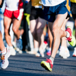 3 Colossal Marathon Mistakes you Don't Want to Make