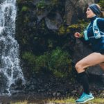3 Best Ways How To Carry Water While Running