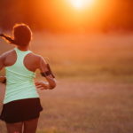 The Best Running Exercise to Lose Weight Quickly
