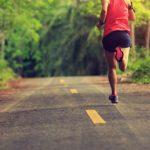Marathon Training for Beginners: Tips and Tricks