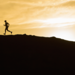 Top 7 Strength Workouts That Will Make You a Better Runner
