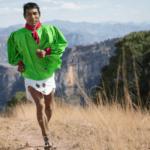 Tarahumara Pinole: The Best Fuel For the Long Run