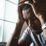 Headache After Running: Should you Worry? How to Prevent It?
