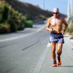 Chafing: The Best Ways To Prevent Unpleasant Running Experience